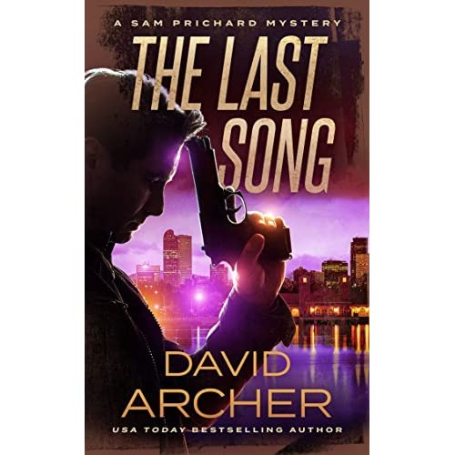 the last song book review essay