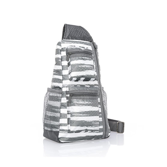thirty one sling backpack reviews