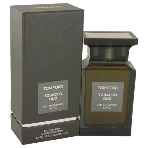 tom ford tobacco oud review
