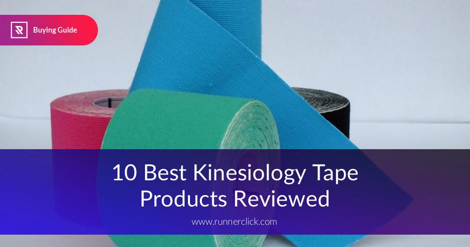 u of t kinesiology reviews