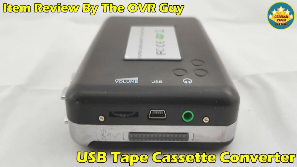 video to usb converter reviews