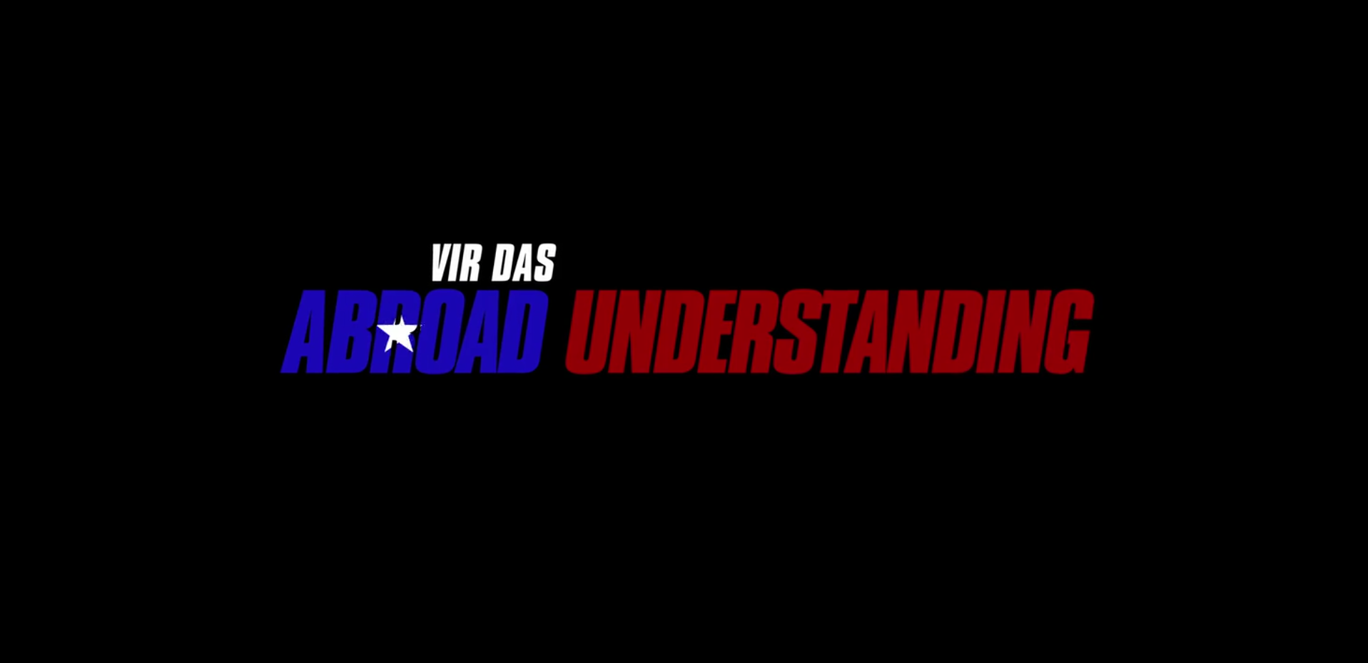 vir das abroad understanding review